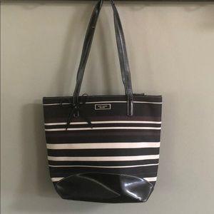 Very used Kate Spade vintage satchel